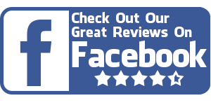 FB-reviews