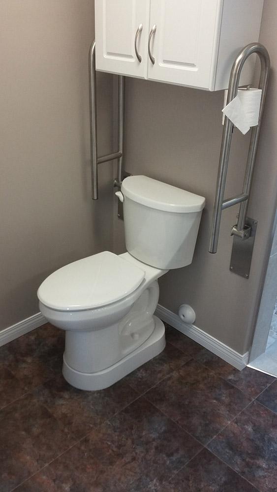Bathroom Renovations Questions bathroom renovations – nord alta construction