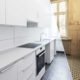 kitchen renovation overhaul from old to new